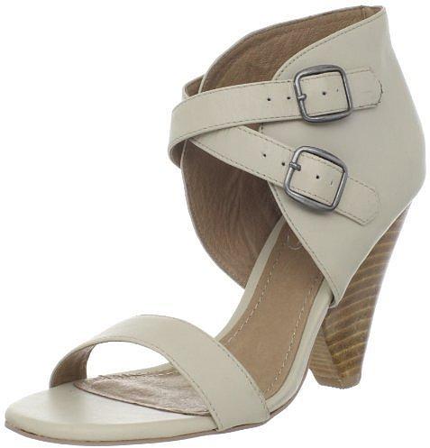 Envy Women's Sigfroi Sandal