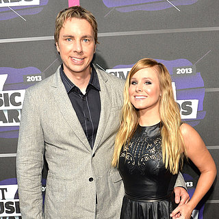 2013 CMT Music Awards Celebrity Red Carpet Pictures