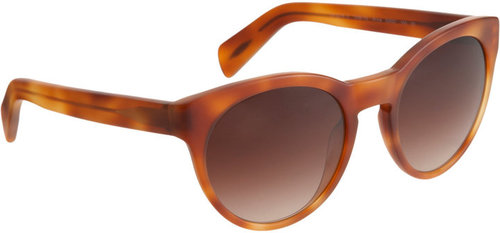 Oliver Peoples Alivia