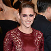Kristen Stewart Cast in Movies Camp X-Ray and Sils Maria