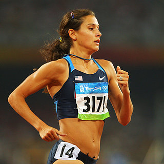 Kara Goucher Running Playlist