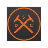 Dollar Shave Club Subscription