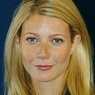 Gwyneth Paltrow is 40 Today See Pictures of Her Beauty Looks Over the Years