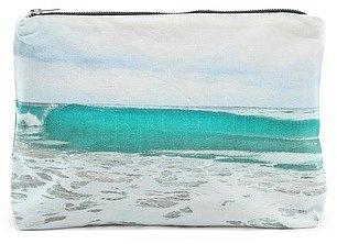 Samudra Tulum Wave Pouch