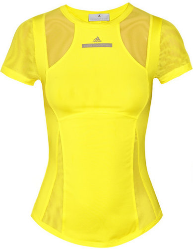 Adidas by Stella McCartney Run Climacool® stretch top