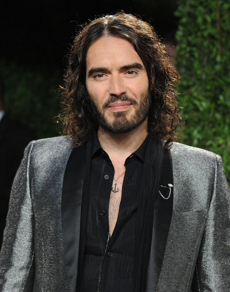 Katy Perry bought Russell Brand a trip to space on Virgin Galactic for her then-fiancé's 35th birthday, and she's rumored to have booked a seat, too.