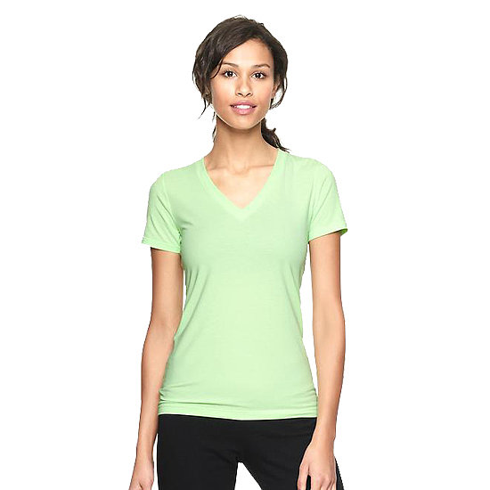 GapFit Workout Tee
