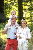 The current king and queen of Belgium posed with newborn Princess Alexia and older daughter Princess Catharina-Amalia in 2005.