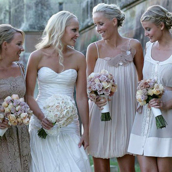 Bridesmaid Survival Guide: Everything You Need to Bring!