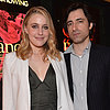 Greta Gerwig Frances Ha Interview