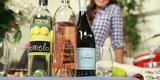 3 Picnic-Perfect Wines to Pack in Your Basket