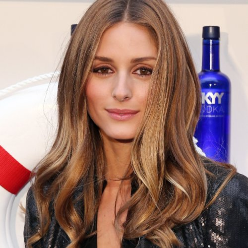Best Celebrity Beauty Looks of the Week | June 7, 2013