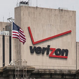 The NSA's Verizon Phone Surveillance Program
