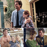 Great Movie Dads: Dennis Quaid