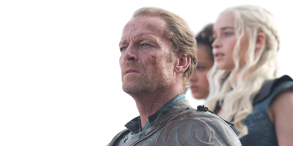 "Game of Thrones Recap ""Mhysa"": What We're Still Talking About"