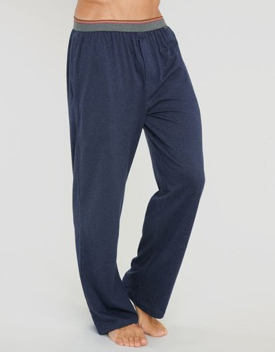 Paul Smith Jersey PJ Bottoms