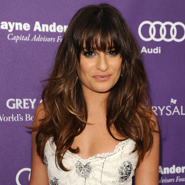 How to Get Beachy Waves Overnight