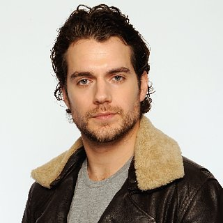 Henry Cavill Best Interview Quotes
