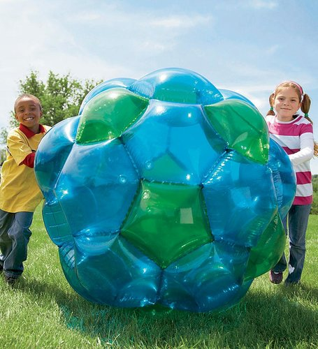 Backyard Toys For Summer