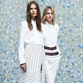 Chloe Resort 2014 | Pictures