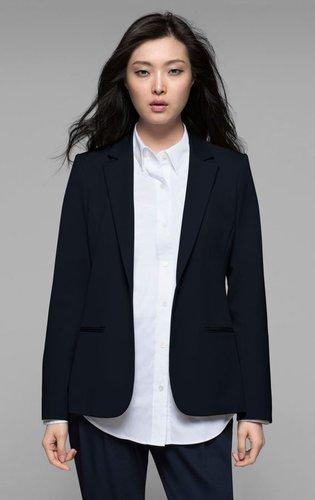 Shinna Bistretch Jacket