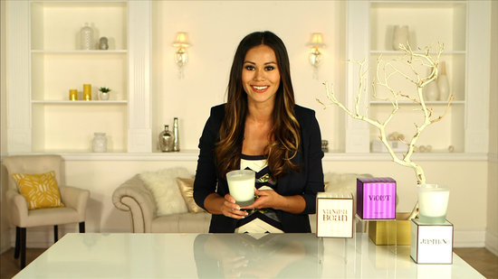 Daily Obsession: Henri Bendel Candles — With an Exclusive Offer!