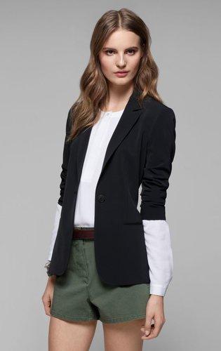 Shinna ND Priceless Jacket