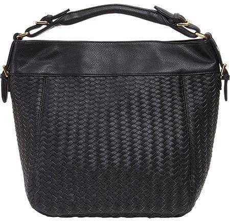 Deux Lux Gramercy Hobo Bag