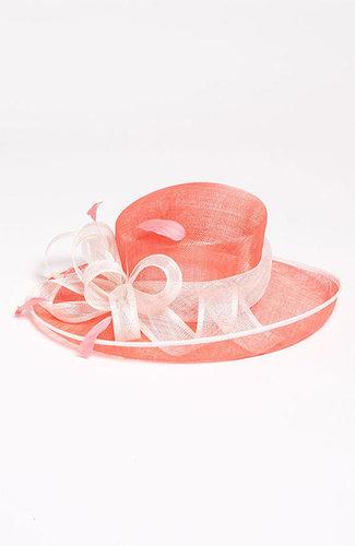 Nordstrom 'Large' Up Brim Derby Hat