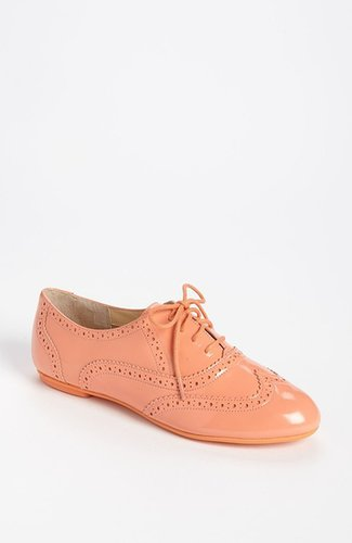Cole Haan 'Timpkins' Oxford