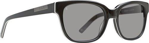 Raen Savoye Polarized Sunglasses