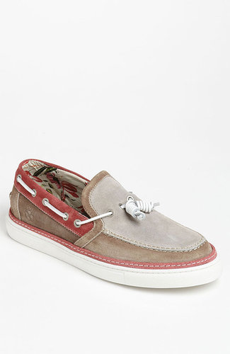 Vince Camuto 'Tesino' Boat Shoe