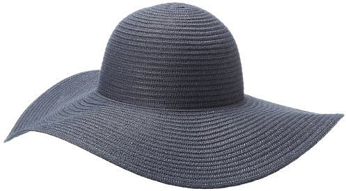 Columbia Women's Sun Ridge Straw Hat