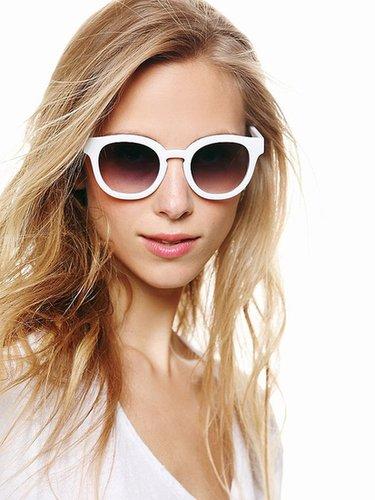 Whisper Sunglasses
