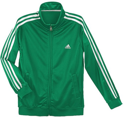 Designator Full-Zip Jacket