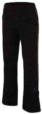 Nike Jordan Jumpman Classic Pre-School Boys' Basketball Pants