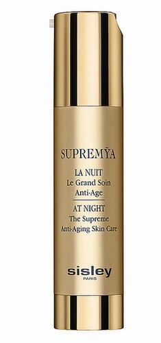 Sisley Paris Suprem?a at Night' Supreme Anti-Aging Skin Care