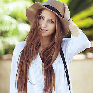Hats Under $50 | Shopping