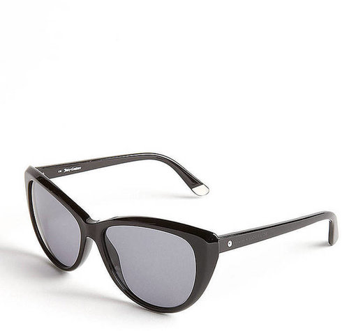 JUICY COUTURE Cat-Eye Sunglasses