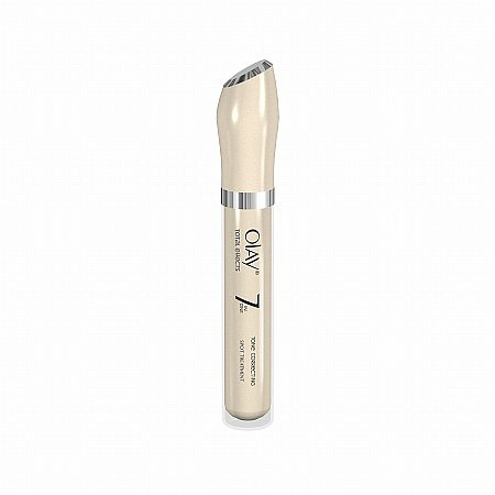 Olay Total Effects 7-in-One Tone Correcting Spot Treatment