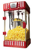 Popcorn Machine $80, Maxi-Matic, Amazon Related: Celebrity-Inspired Wedding Dresses