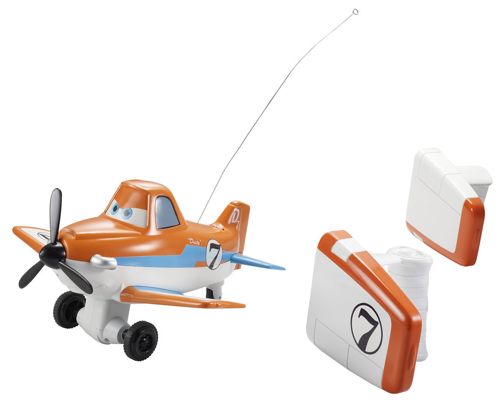 Planes: Best Toy For Little Kids