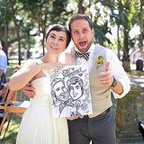 POPSUGAR Shout Out: Tips For a Truly Guest-Friendly Wedding Bash