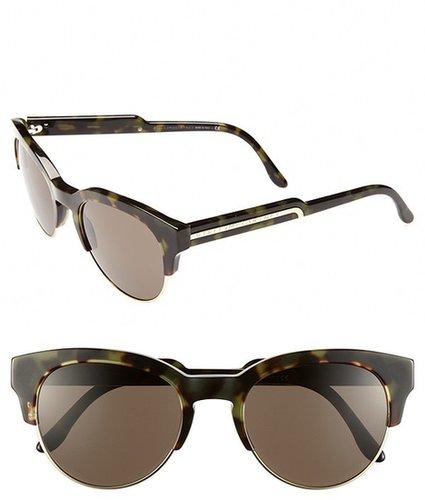 Stella McCartney 53mm Sunglasses