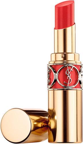 Yves Saint Laurent 'Rouge Volupte Shine' Lipstick