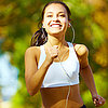Music Playlist For a 5km Run