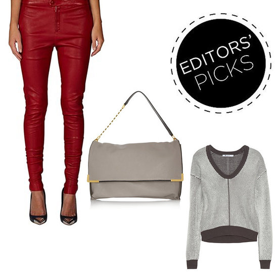 Editors' Picks: Shop Our Top Sale Buys!