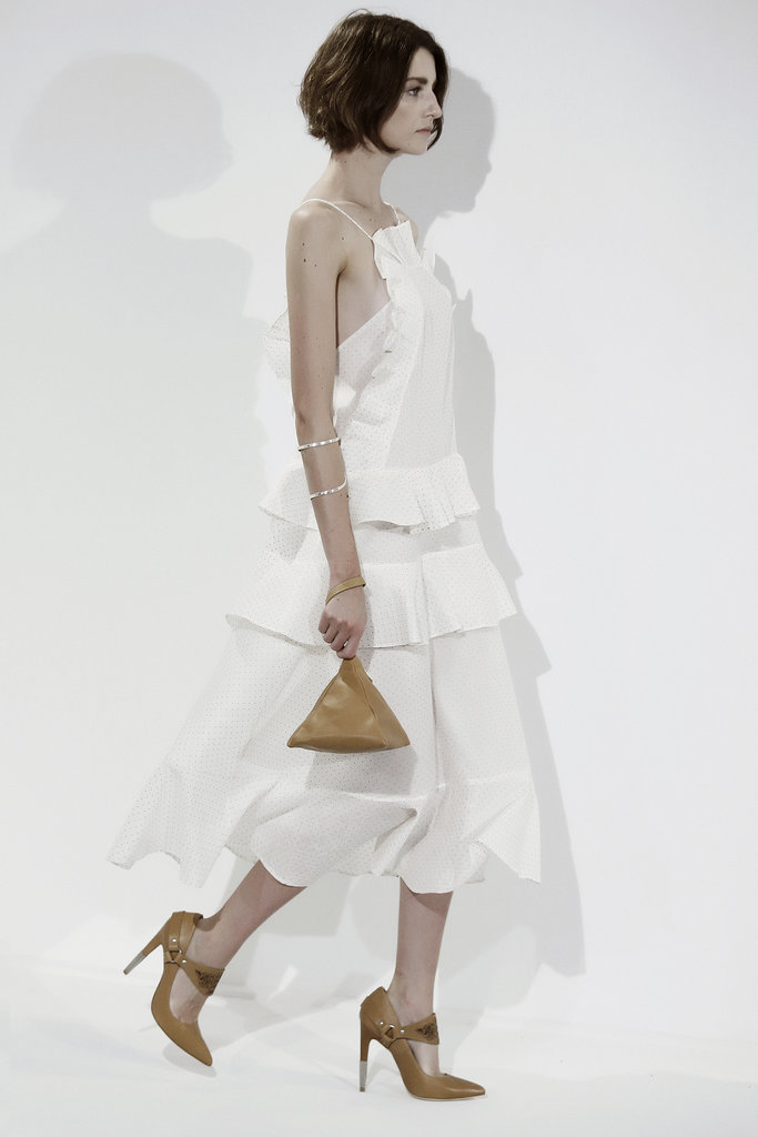 Zimmermann Resort 2014 Photo courtesy of Zimmermann