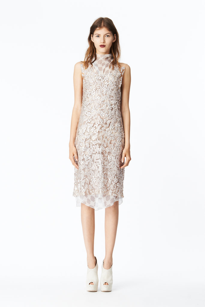 Vera Wang Resort 2014 Photo courtesy of Vera Wang