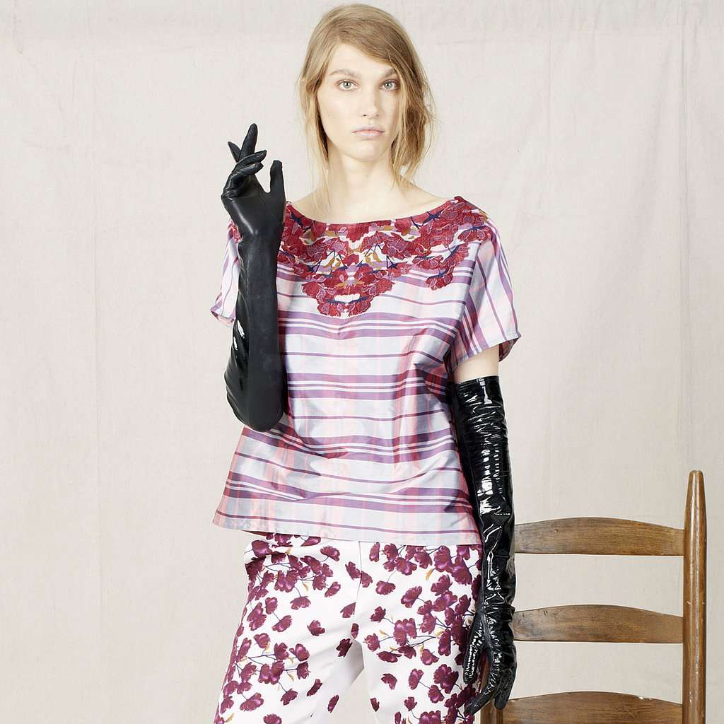 Suno Resort 2014: Fun, Period